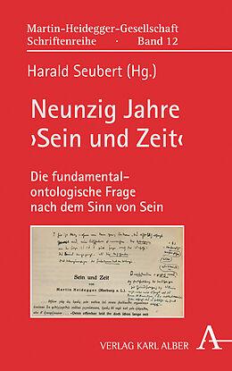 Cover: https://exlibris.azureedge.net/covers/9783/4954/9039/6/9783495490396xl.jpg