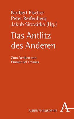 Cover: https://exlibris.azureedge.net/covers/9783/4954/9058/7/9783495490587xl.jpg