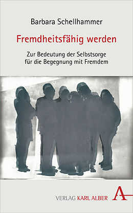 Cover: https://exlibris.azureedge.net/covers/9783/4954/9098/3/9783495490983xl.jpg