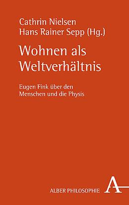 Cover: https://exlibris.azureedge.net/covers/9783/4954/9123/2/9783495491232xl.jpg