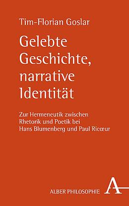 Cover: https://exlibris.azureedge.net/covers/9783/4954/9127/0/9783495491270xl.jpg