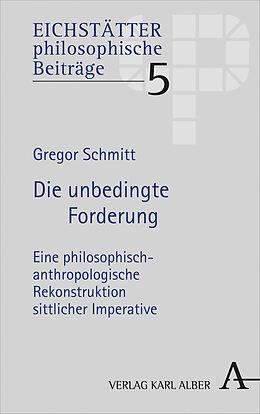 Cover: https://exlibris.azureedge.net/covers/9783/4954/9142/3/9783495491423xl.jpg