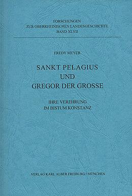 Cover: https://exlibris.azureedge.net/covers/9783/4954/9946/7/9783495499467xl.jpg