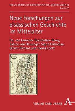 Cover: https://exlibris.azureedge.net/covers/9783/4954/9956/6/9783495499566xl.jpg
