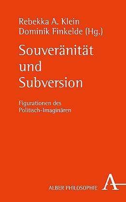 Cover: https://exlibris.azureedge.net/covers/9783/4958/0826/9/9783495808269xl.jpg
