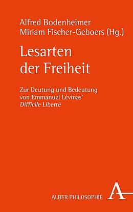 Cover: https://exlibris.azureedge.net/covers/9783/4958/0835/1/9783495808351xl.jpg