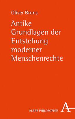 Cover: https://exlibris.azureedge.net/covers/9783/4958/1700/1/9783495817001xl.jpg