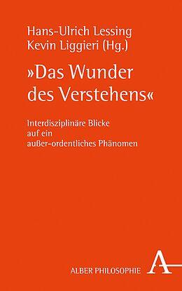 Cover: https://exlibris.azureedge.net/covers/9783/4958/1765/0/9783495817650xl.jpg