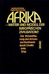 Cover: https://exlibris.azureedge.net/covers/9783/4960/0489/9/9783496004899xl.jpg