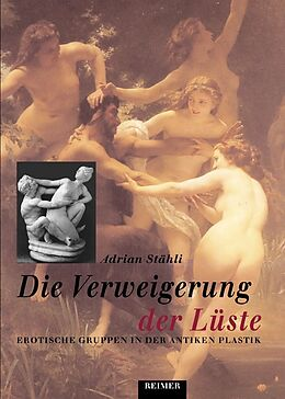 Cover: https://exlibris.azureedge.net/covers/9783/4960/1195/8/9783496011958xl.jpg