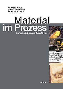Cover: https://exlibris.azureedge.net/covers/9783/4960/1227/6/9783496012276xl.jpg