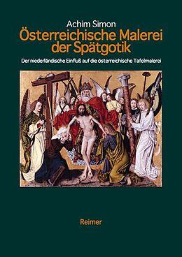 Cover: https://exlibris.azureedge.net/covers/9783/4960/1256/6/9783496012566xl.jpg