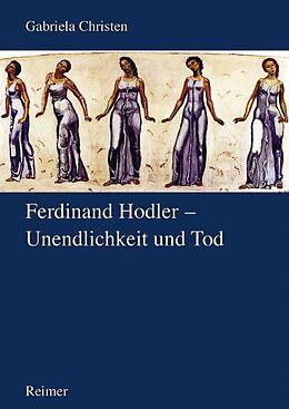 Cover: https://exlibris.azureedge.net/covers/9783/4960/1377/8/9783496013778xl.jpg