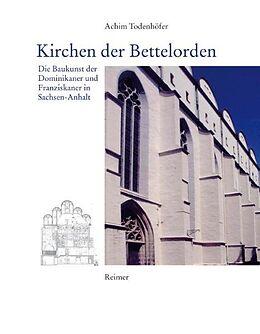 Cover: https://exlibris.azureedge.net/covers/9783/4960/1396/9/9783496013969xl.jpg