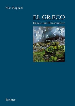 Cover: https://exlibris.azureedge.net/covers/9783/4960/1406/5/9783496014065xl.jpg
