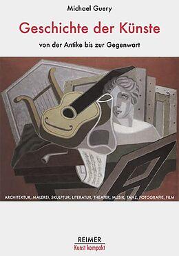 Cover: https://exlibris.azureedge.net/covers/9783/4960/1407/2/9783496014072xl.jpg