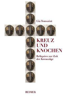 Cover: https://exlibris.azureedge.net/covers/9783/4960/1431/7/9783496014317xl.jpg