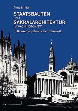 Cover: https://exlibris.azureedge.net/covers/9783/4960/1531/4/9783496015314xl.jpg