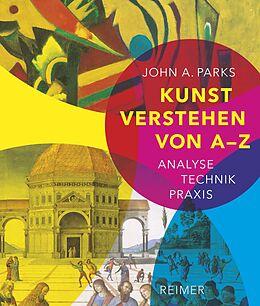 Cover: https://exlibris.azureedge.net/covers/9783/4960/1550/5/9783496015505xl.jpg