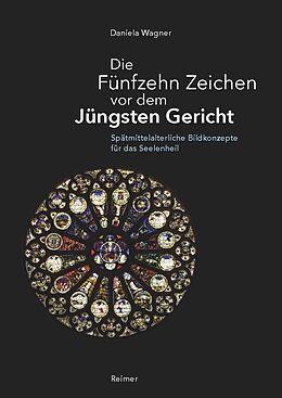 Cover: https://exlibris.azureedge.net/covers/9783/4960/1553/6/9783496015536xl.jpg