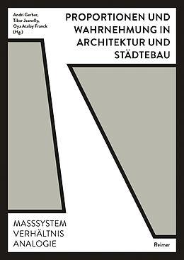 Cover: https://exlibris.azureedge.net/covers/9783/4960/1581/9/9783496015819xl.jpg