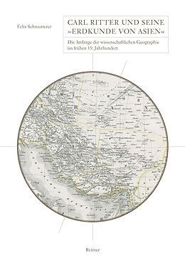 Cover: https://exlibris.azureedge.net/covers/9783/4960/1599/4/9783496015994xl.jpg