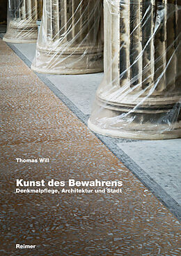 Cover: https://exlibris.azureedge.net/covers/9783/4960/1609/0/9783496016090xl.jpg