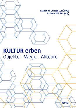 Cover: https://exlibris.azureedge.net/covers/9783/4960/1630/4/9783496016304xl.jpg