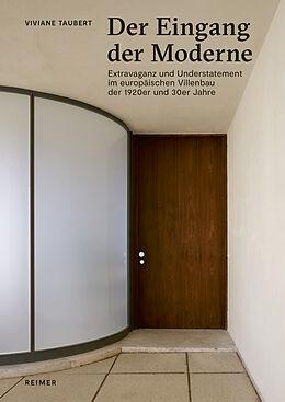 Cover: https://exlibris.azureedge.net/covers/9783/4960/1637/3/9783496016373xl.jpg
