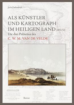 Cover: https://exlibris.azureedge.net/covers/9783/4960/1645/8/9783496016458xl.jpg