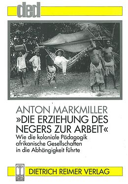 Cover: https://exlibris.azureedge.net/covers/9783/4960/2551/1/9783496025511xl.jpg
