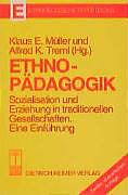 Cover: https://exlibris.azureedge.net/covers/9783/4960/2590/0/9783496025900xl.jpg
