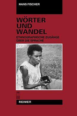 Cover: https://exlibris.azureedge.net/covers/9783/4960/2693/8/9783496026938xl.jpg