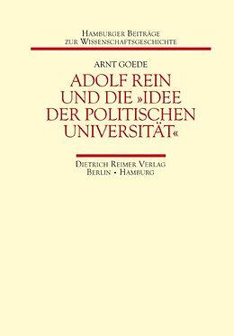 Cover: https://exlibris.azureedge.net/covers/9783/4960/2806/2/9783496028062xl.jpg