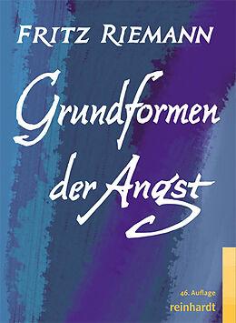 Cover: https://exlibris.azureedge.net/covers/9783/4970/1749/2/9783497017492xl.jpg