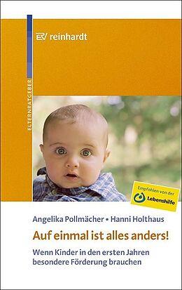 Cover: https://exlibris.azureedge.net/covers/9783/4970/1774/4/9783497017744xl.jpg