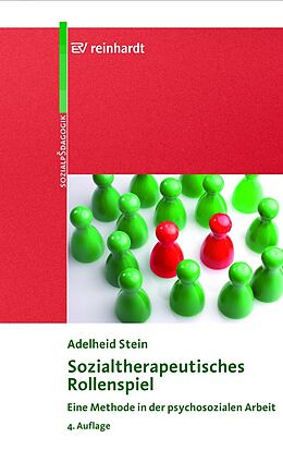 Cover: https://exlibris.azureedge.net/covers/9783/4970/1870/3/9783497018703xl.jpg