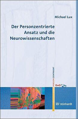 Cover: https://exlibris.azureedge.net/covers/9783/4970/1902/1/9783497019021xl.jpg