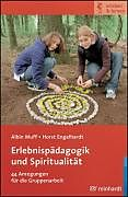 Cover: https://exlibris.azureedge.net/covers/9783/4970/1935/9/9783497019359xl.jpg