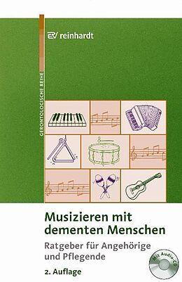 Cover: https://exlibris.azureedge.net/covers/9783/4970/2185/7/9783497021857xl.jpg