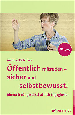 Cover: https://exlibris.azureedge.net/covers/9783/4970/2302/8/9783497023028xl.jpg