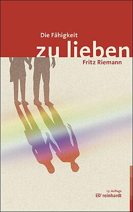 Cover: https://exlibris.azureedge.net/covers/9783/4970/2376/9/9783497023769xl.jpg