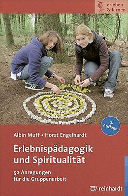Cover: https://exlibris.azureedge.net/covers/9783/4970/2397/4/9783497023974xl.jpg