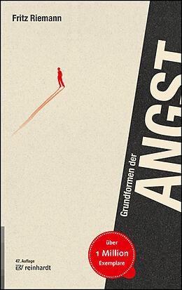 Cover: https://exlibris.azureedge.net/covers/9783/4970/2422/3/9783497024223xl.jpg