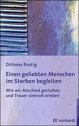 Cover: https://exlibris.azureedge.net/covers/9783/4970/2469/8/9783497024698xl.jpg