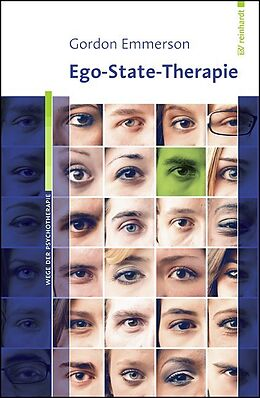 Cover: https://exlibris.azureedge.net/covers/9783/4970/2471/1/9783497024711xl.jpg