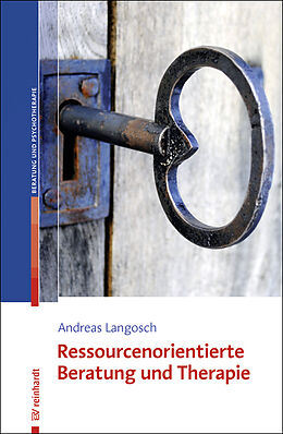 Cover: https://exlibris.azureedge.net/covers/9783/4970/2513/8/9783497025138xl.jpg