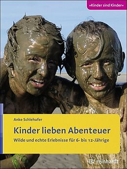 Cover: https://exlibris.azureedge.net/covers/9783/4970/2543/5/9783497025435xl.jpg
