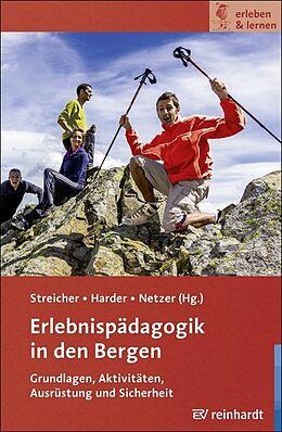 Cover: https://exlibris.azureedge.net/covers/9783/4970/2558/9/9783497025589xl.jpg