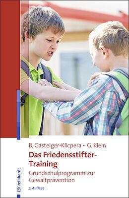 Cover: https://exlibris.azureedge.net/covers/9783/4970/2609/8/9783497026098xl.jpg